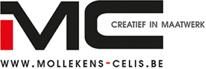MC - Creatief in maatwerk